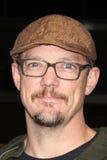 Matthew Lillard stock fotografie