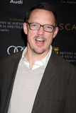 Matthew Lillard Royalty Free Stock Image