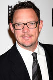 Matthew Lillard Stock Photos