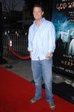 Matthew Lillard Royalty Free Stock Photos