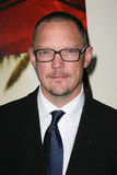 Matthew Lillard Stock Photo