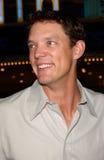 Matthew Lillard Stock Image