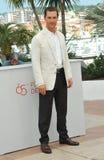 Matthew McConaughey Stock Image
