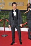Matthew McConaughey imagem de stock