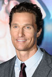 Matthew Mcconaughey. Arriving for the 'Magic Mike' premiere at the Mayfair Hotel, London. 10/07/2012 Picture by: Steve Vas / Featureflash Stock Photography