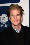 Matthew Modine Stock Photo