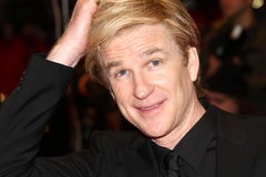 Matthew Modine Royalty Free Stock Image