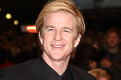 Matthew Modine Stock Photos