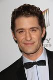 Matthew Morrison. At the 6th Annual A Fine Romance Benefit Celebrating The Motion Picture & Television Fund's 90th Anniversary, Sony Studios, Culver City, CA Stock Photos