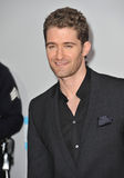 Matthew Morrison Royalty Free Stock Photos