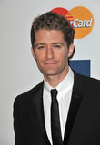 Matthew Morrison Stock Photography