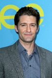 Matthew Morrison. At the Glee Academy Screening, Leonard H. Goldenson Theater, North Hollywood, CA 05-01-12 Stock Images