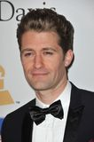 Matthew Morrison Stock Photos