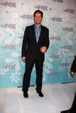 Matthew Morrison Royalty Free Stock Photos