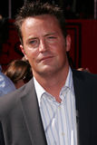 Matthew Perry Stock Photos