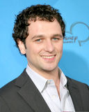 Matthew Rhys Stock Photo