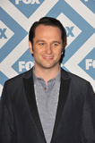 Matthew Rhys. PASADENA, CA - JANUARY 13, 2014: Matthew Rhys at the Fox TCA All-Star Party at the Langham Huntington Hotel, Pasadena Stock Photography