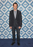 Matthew Rhys. PASADENA, CA - JANUARY 13, 2014: Matthew Rhys at the Fox TCA All-Star Party at the Langham Huntington Hotel, Pasadena Stock Images