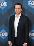 Matthew Rhys Royalty Free Stock Photo