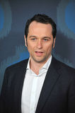 Matthew Rhys Royalty Free Stock Photography