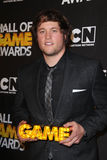 Matthew Stafford Stock Images