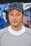 Matthew Vaughn Royalty Free Stock Image