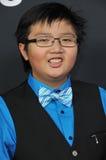 Matthew Zhang Stock Photos