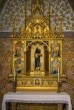 Matthias Church - Budapest - Hungary Stock Photography