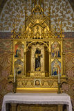 Matthias Church - Budapest - Hungría Fotografía de archivo