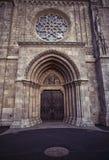 Matthias-Kirche in Budapest Lizenzfreies Stockfoto