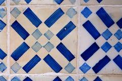 mattonelle Fotografia Stock Libera da Diritti
