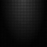Mattonelle di buio del fondo Fotografia Stock