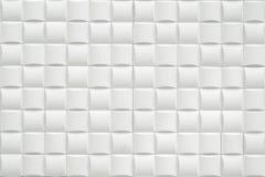 Mattonelle di ceramica decorative Fotografia Stock