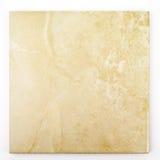 Mattonelle di ceramica del pavimento Fotografie Stock Libere da Diritti