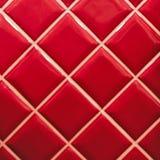 Mattonelle di disegno interno Fotografie Stock