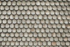 Mattonelle di legno come fondo Immagine Stock Libera da Diritti