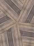 Mattonelle di legno del modello di struttura Fotografia Stock Libera da Diritti
