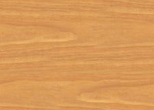 Mattonelle di legno senza giunte Fotografie Stock