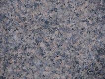 Mattonelle di marmo nere, grige Fotografia Stock Libera da Diritti