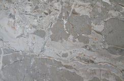 Mattonelle di marmo V Fotografia Stock