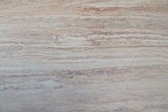 Mattonelle di marmo VI Fotografia Stock
