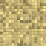 Mattonelle di mosaico Fotografie Stock Libere da Diritti