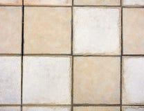 mattonelle di pavimento fotografie stock