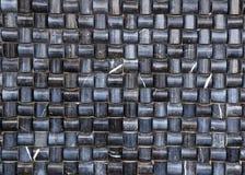 Mattonelle di pietra Fotografie Stock Libere da Diritti