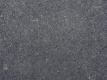 Mattonelle flessibili per il campo da giuoco Mattonelle fatte dalla miscela della briciola di gomma fotografia stock