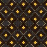 Mattonelle moderne pattern07 di vettore astratto Fotografia Stock