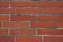 Mattoni Fotografie Stock Libere da Diritti