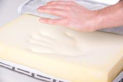 mattress Fotos de Stock