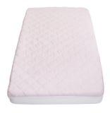 mattress Fotos de Stock Royalty Free