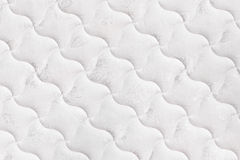 Mattress background Royalty Free Stock Images